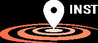 INST logo