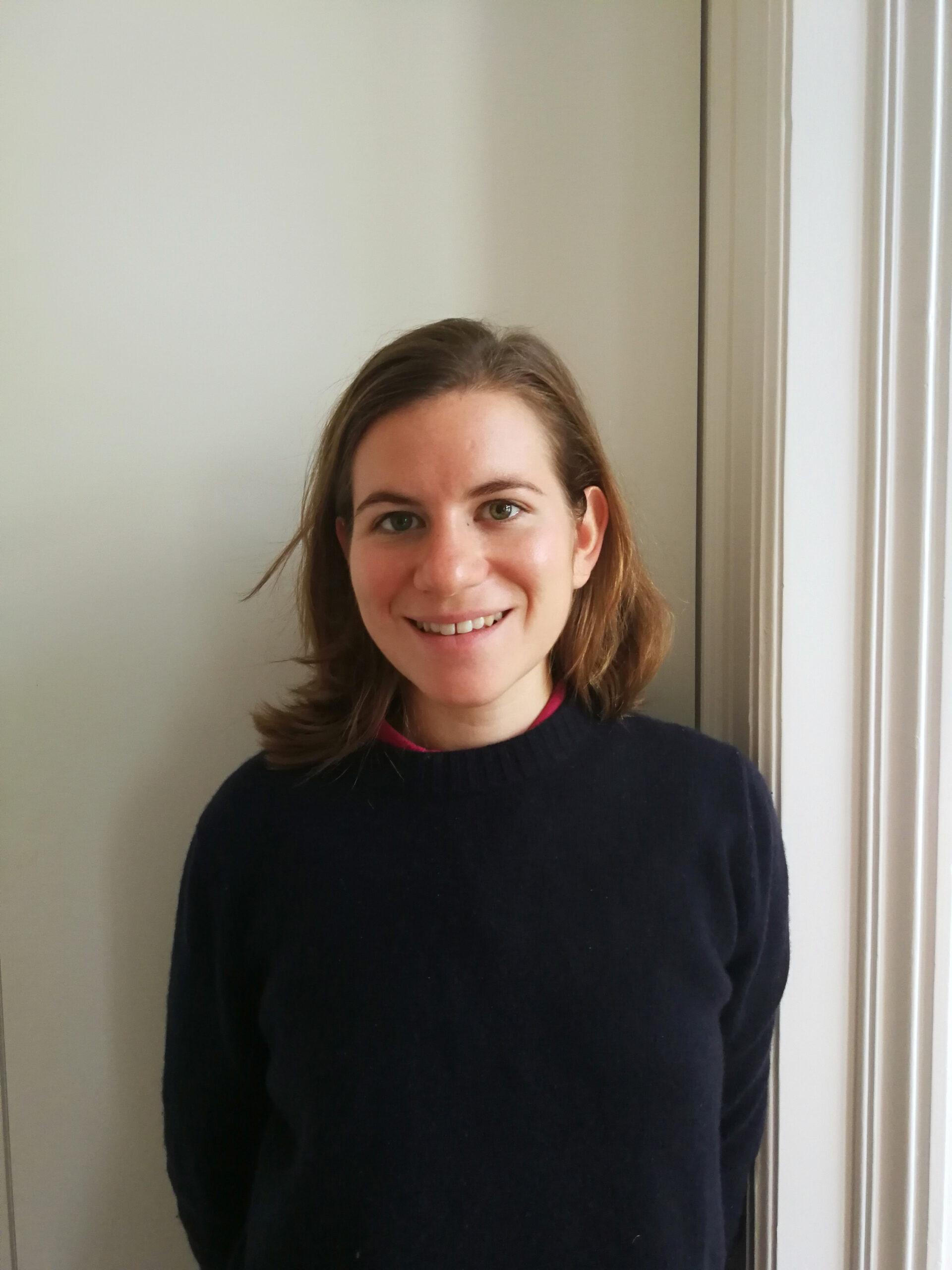 Isabella Reinhard